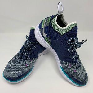 Men's Nike Zoom KD11 BHM